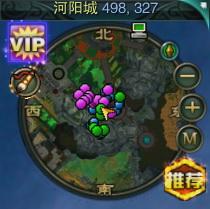 图片: VIP特权卡.jpg