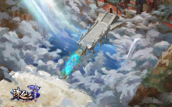 图片: 图5.新青云氛围设计稿.jpg