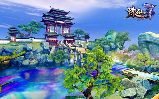 图片: 图5.新青云山景色.jpg