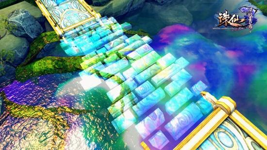 图片: 图6.梦幻虹桥.jpg
