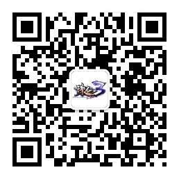 图片: {12DB9BDF-0A9F-4977-A3C7-A0783AADCE3E}.jpg