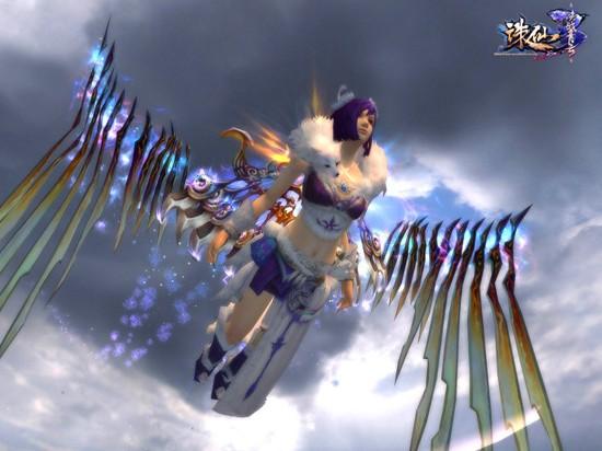 """图片: 图2.""""羽皇""""飞剑.jpg"""