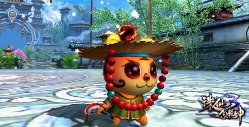 图片: 图1.姜小虎宠物.jpg