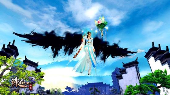 图片: 图3.墨舞飞剑.jpg