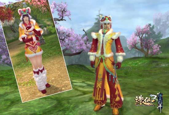 图片: 2010-02-03+19-37-14=2.jpg