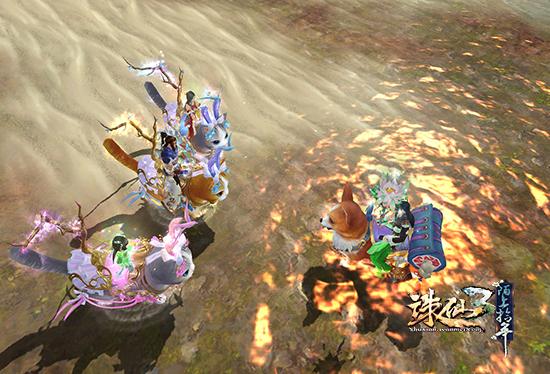 图片: 图2:天降祥瑞,神犬送福.jpg