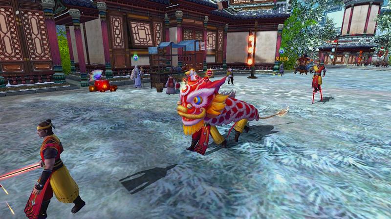 图片: 图1:舞狮舞龙,生龙活虎.jpg