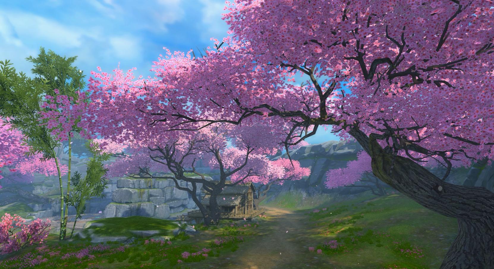 图片: 春季.png