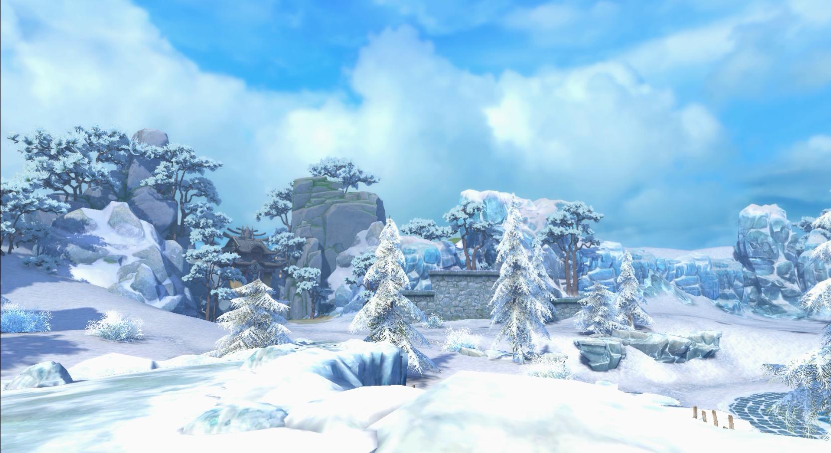 图片: 冬季.png