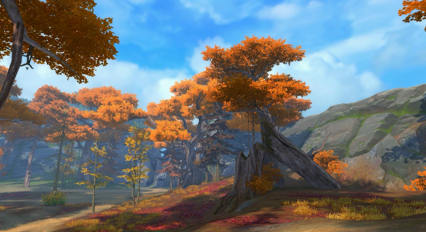 图片: 秋季.png