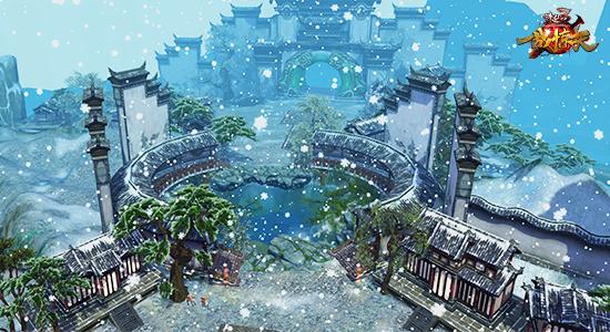 图片: 雪景.png