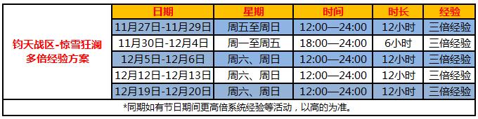 图片: QQ浏览器截图20201127115056.png